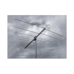 Antena base HF Cushcraft ASL-670