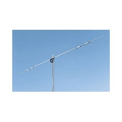 Antena base HF Cushcraft D-3W