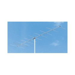 Antena base Cushcraft A-14810S