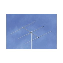 Antena base 50 Mhz Cushcraft A-503S
