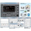 Software Icom RS-BA1