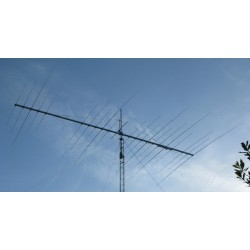 Antena HF Base Optibeam OB21-3