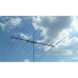 Antena HF Base Optibeam OB9-2WARC