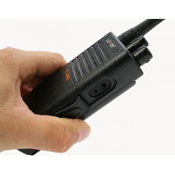 Walky Talkie PMR Luthor TL-77