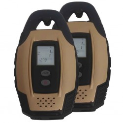Walkie PMR Anytone I-ONE