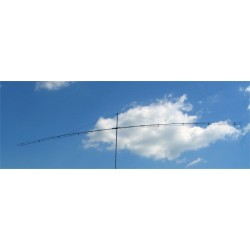 Antena HF Base Optibeam OB1-4030