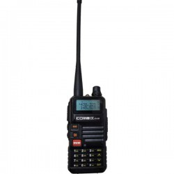 Walkie VHF/UHF bibanda Kombix UV-5RE