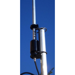 Antena base HF D-Original OUT-250B